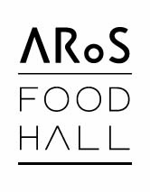 Aros Food Hall sponsorerer Catch 16